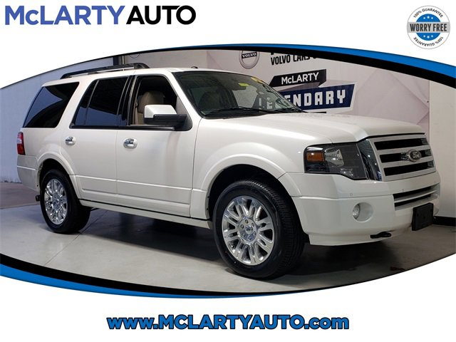 Used 2014 Ford Expedition in , AR
