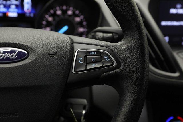 2018 Ford Escape for sale 124834 15