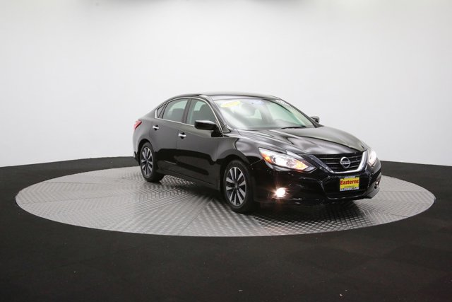 2016 Nissan Altima for sale 122122 45