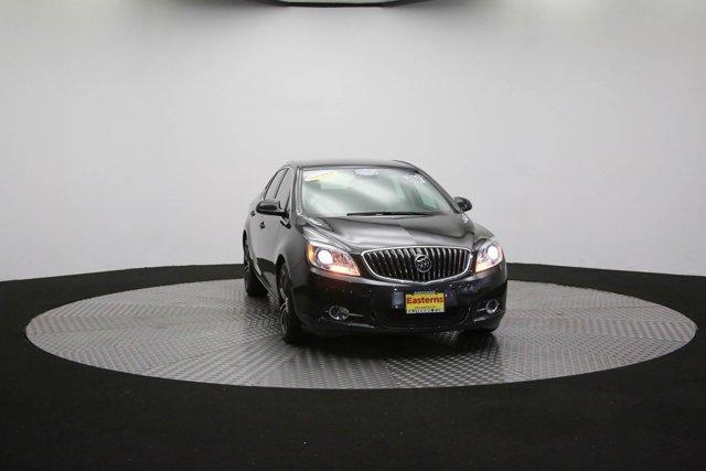 2016 Buick Verano for sale 125380 46