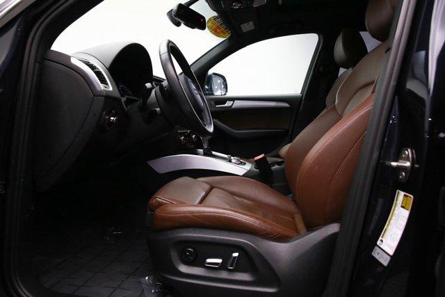 2017 Audi Q5 for sale 123389 12