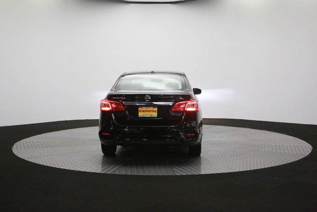 2016 Nissan Sentra for sale 125047 33