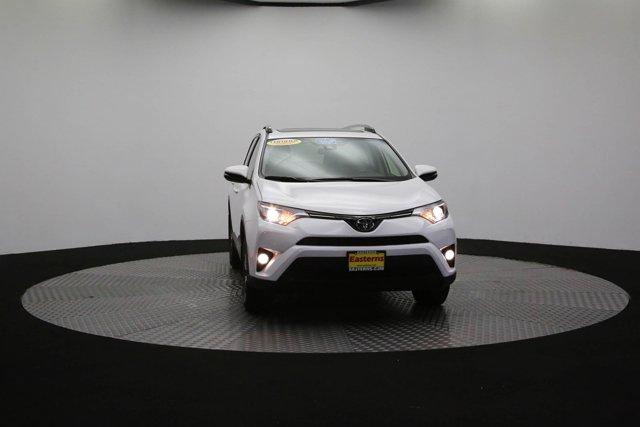 2017 Toyota RAV4 for sale 125252 46