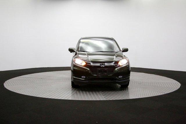 2017 Honda HR-V for sale 123991 49
