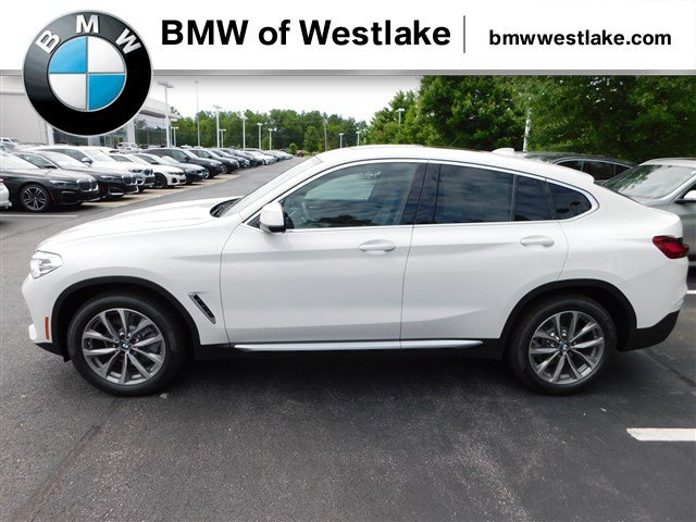 Used 2019 BMW X4 in Cleveland, OH