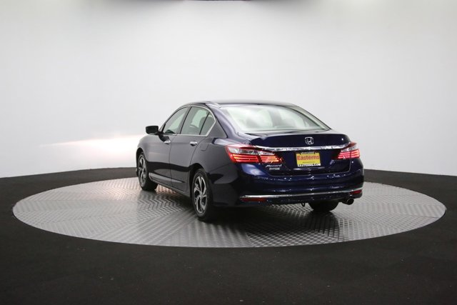 2017 Honda Accord for sale 123720 61