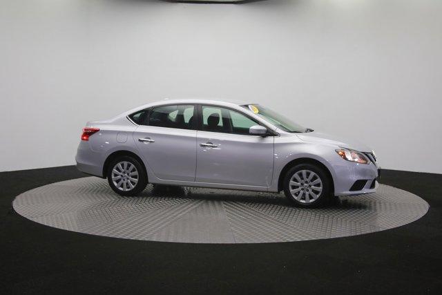 2017 Nissan Sentra for sale 120651 54