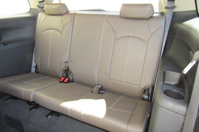 Used 2013 GMC Acadia AWD 4dr SLT w-SLT-1