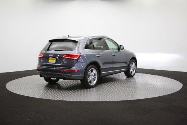 2017 Audi Q5 for sale 123594 35