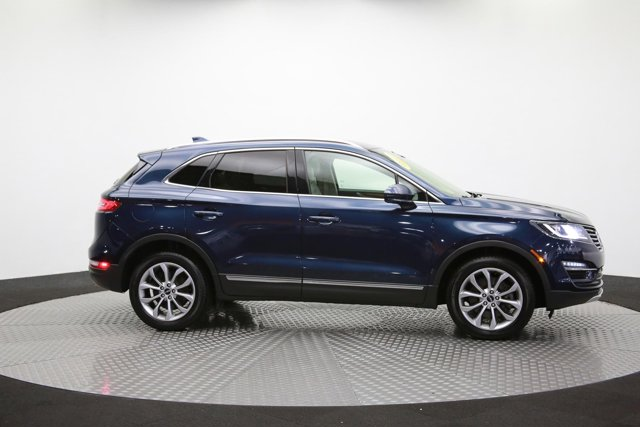 2017 Lincoln MKC for sale 122819 43