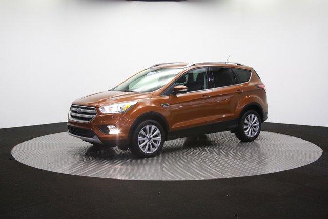 2017 Ford Escape for sale 120244 64