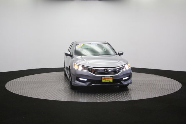 2017 Honda Accord 120341 58