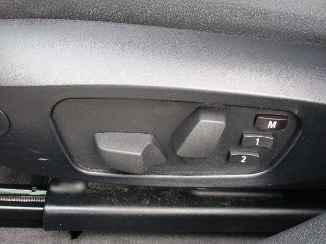 Photo 11 of this used 2013 BMW X1 vehicle for sale in San Rafael, CA 94901