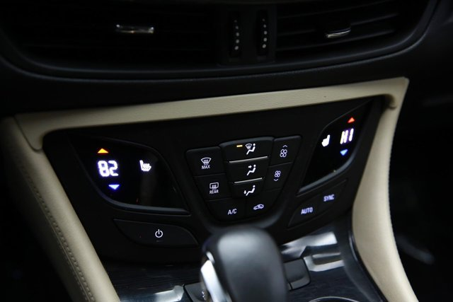 2017 Buick Envision for sale 123885 17