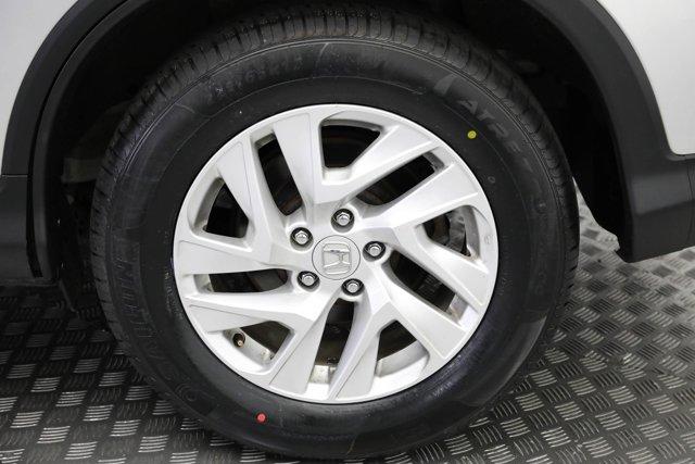 2015 Honda CR-V for sale 124432 28