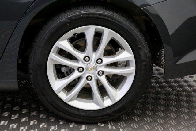 2018 Chevrolet Malibu for sale 121744 29