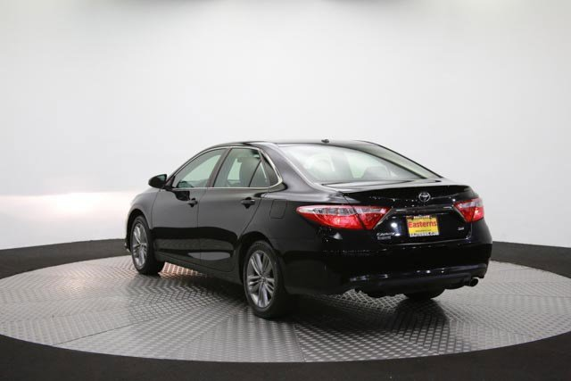 2017 Toyota Camry for sale 122799 58