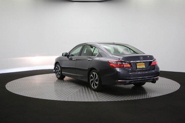 2017 Honda Accord for sale 124815 61