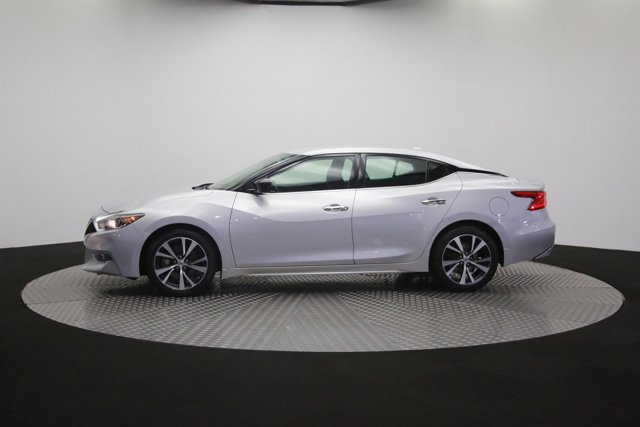 2016 Nissan Maxima for sale 120997 55