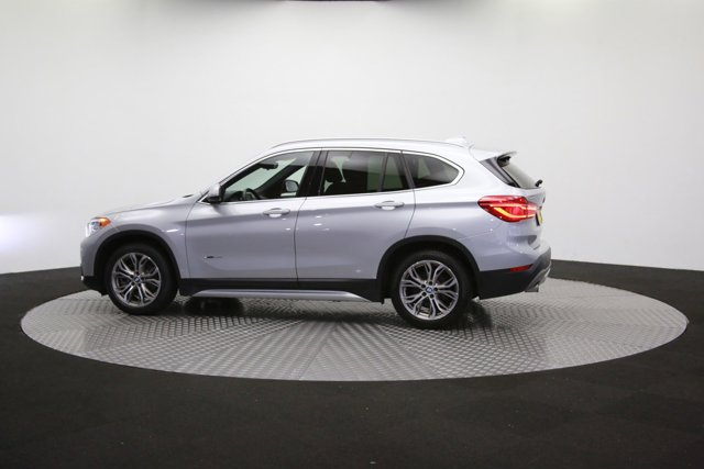 2016 BMW X1 for sale 124050 59