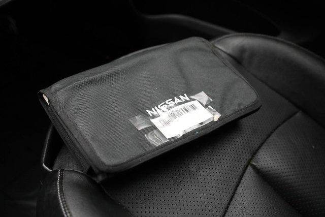2016 Nissan Sentra for sale 125047 18
