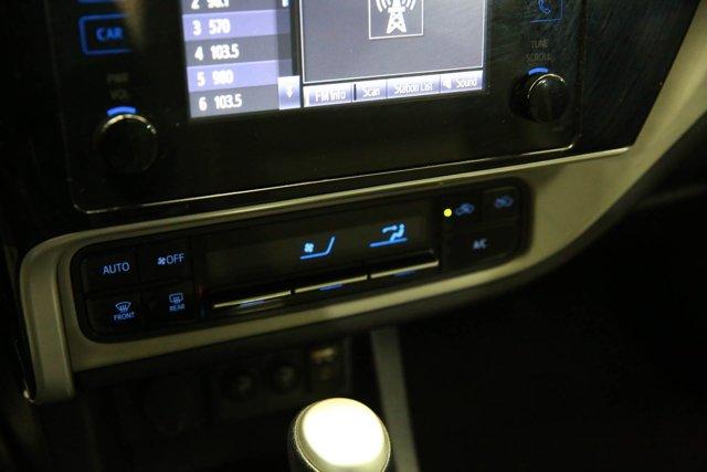 2017 Toyota Corolla for sale 124109 16
