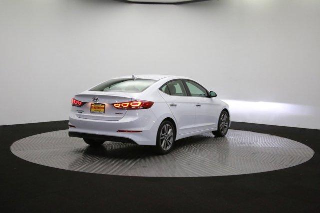 2017 Hyundai Elantra for sale 124258 35