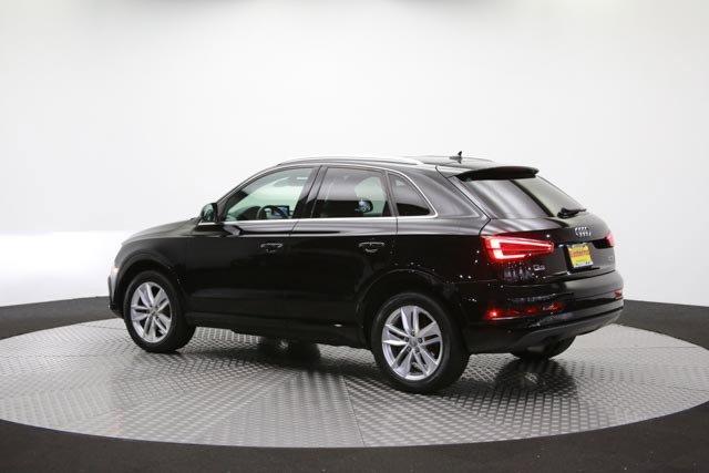 2016 Audi Q3 for sale 123060 59