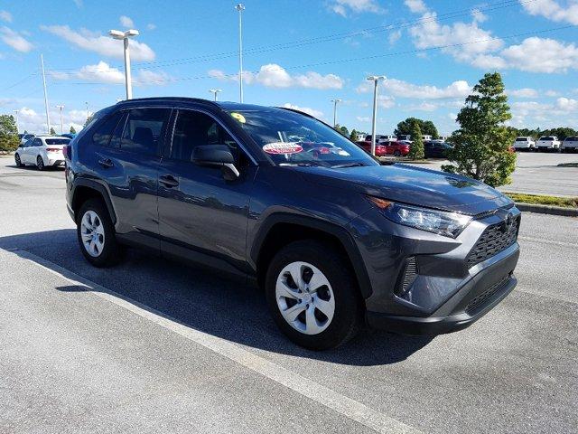 Used 2019 Toyota RAV4 in Lilburn, GA