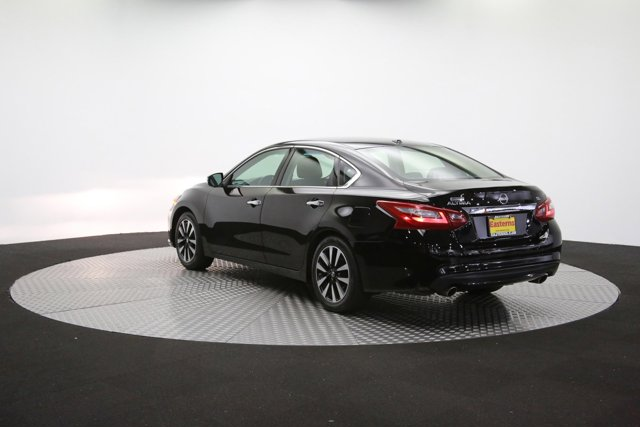 2018 Nissan Altima for sale 122131 54