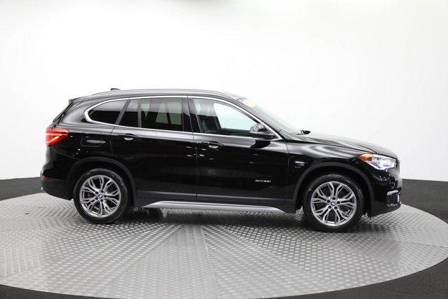 2016 BMW X1 for sale 123973 3