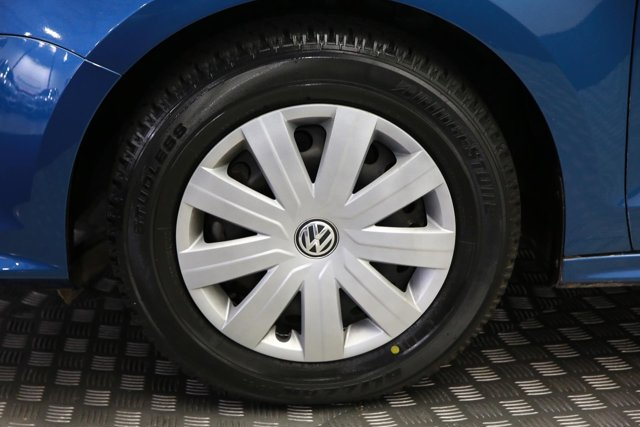 2016 Volkswagen Jetta for sale 124788 28