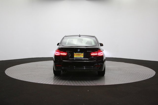 2016 BMW 3 Series for sale 123326 33