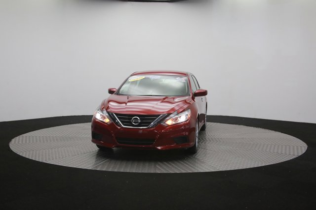 2018 Nissan Altima for sale 120956 47
