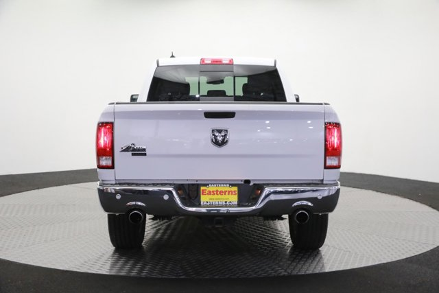 2019 Ram 1500 Classic for sale 120254 5