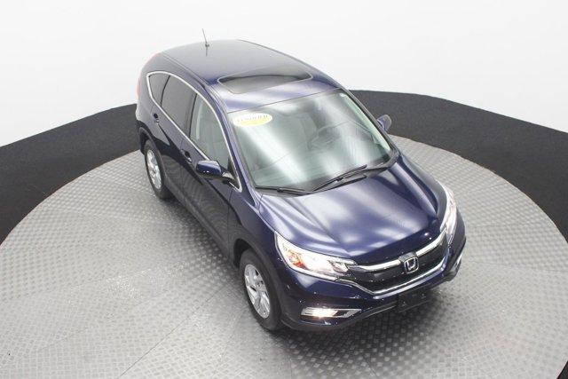 2016 Honda CR-V for sale 123381 2