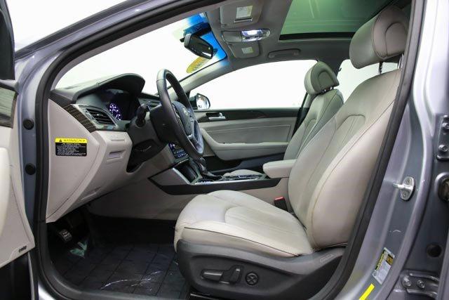 2015 Hyundai Sonata for sale 122585 42
