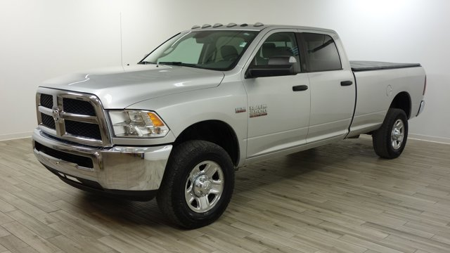 Used 2016 Ram 2500 in St. Louis, MO