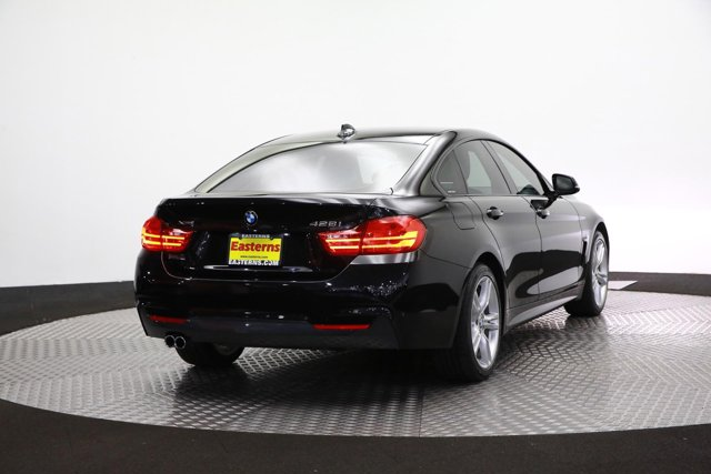 2016 BMW 4 Series for sale 123322 4