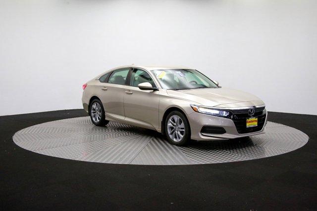 2018 Honda Accord for sale 122324 44