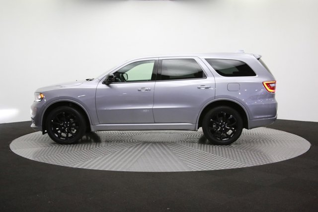 2019 Dodge Durango for sale 124612 55