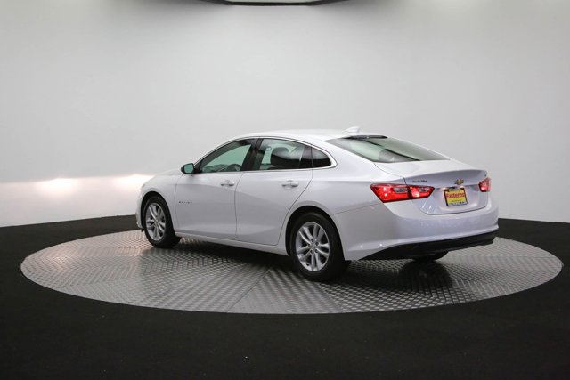 2017 Chevrolet Malibu for sale 124683 58