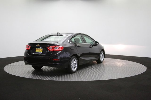 2016 Chevrolet Cruze for sale 124679 35