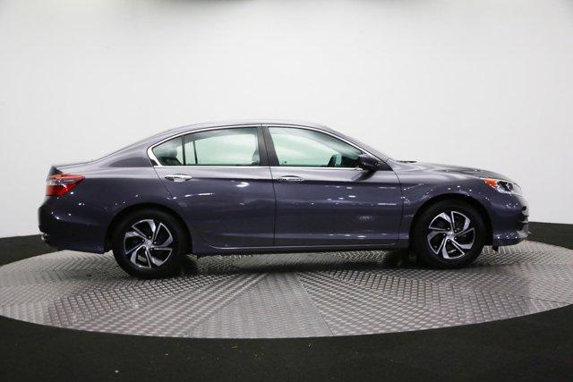 2017 Honda Accord for sale 124542 3
