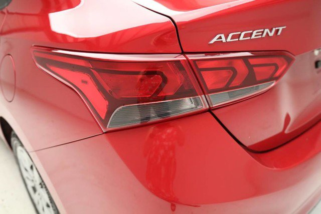 Used 2019 Hyundai Accent in Sulphur Springs, TX