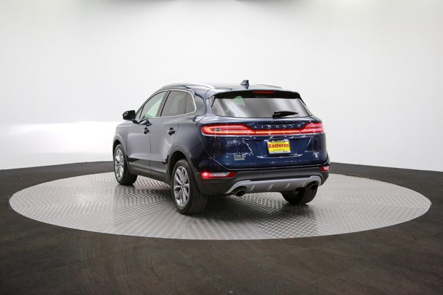 2017 Lincoln MKC for sale 123872 61