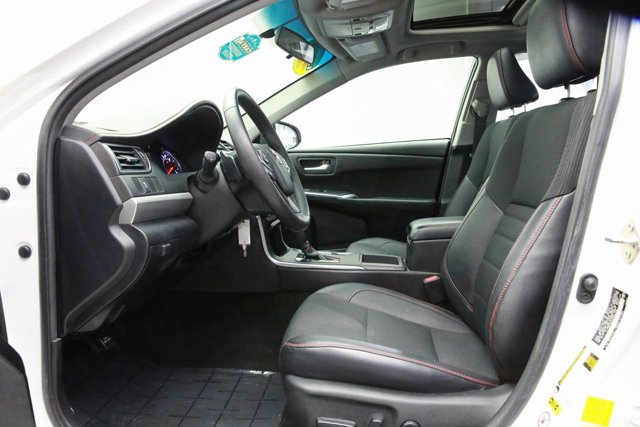 2017 Toyota Camry for sale 121995 12