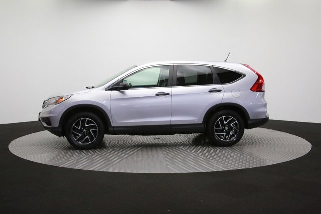 2016 Honda CR-V for sale 123600 53
