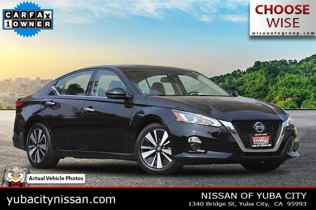 2019 Nissan Sentra S S CVT Regular Unleaded I-4 1.8 L/110 [13]