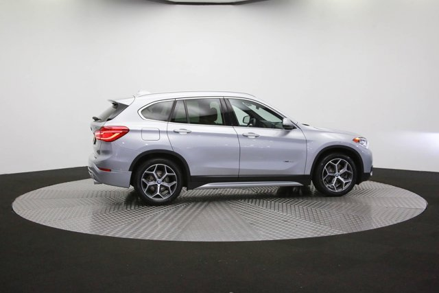 2016 BMW X1 for sale 123977 40